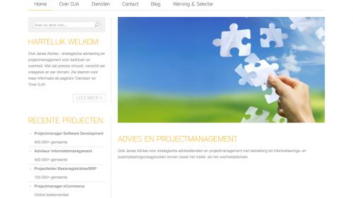 www.jense-advies.nl