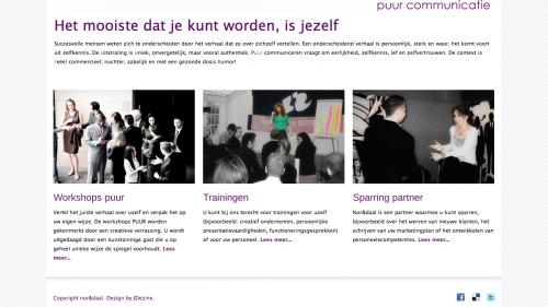 www.norendaal.nl