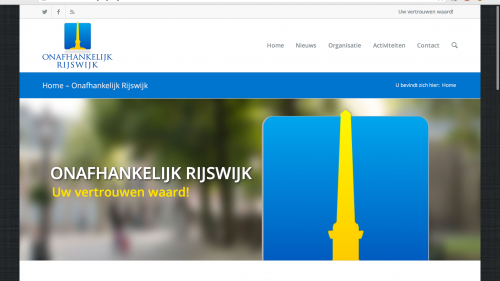 www.onafhankelijkrijswijk.nl