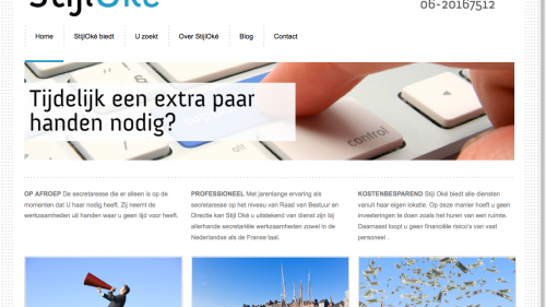 www.stijloke.nl