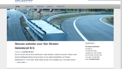 www.vanstraten-geleiderail.nl