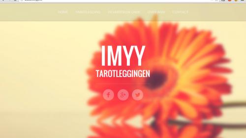 www.imyy.nl