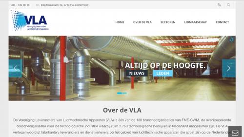 www.vla.nu